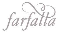 Farfalla logo